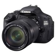 Цифровые компактные и зеркальные фото-видео камеры