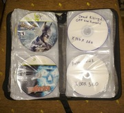 Игры для Xbox 360 [69 игр в наличии]
