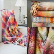 Текстиль в Вашем доме