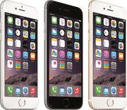 Продажа Brand New разблокирована Apple iPhone 6Plus оригинал