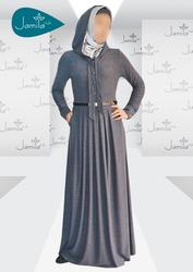 Мусульманская женская одежда оптом,  по низким ценам