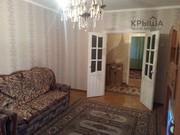 Срочно! 3-х комнатная квартира в престижном районе г. Кызылорда
