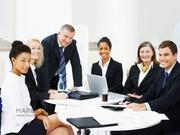 Срочный набор консультантов и офис-администраторов.