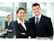 Требуются специалист(-ка) в области административно- кадровой работы.