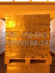 Кирпич керамический 1НФ/ М-150/ 2, 0