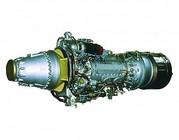 Газотурбинный двигатель АИ-20 ДКЭ,  ДМЭ,  ДМН