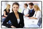 В отдел документации требуется порядочные сотрудники.