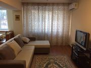 Отличная 2х комнатная квартира. Кызылорда
