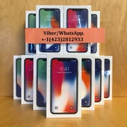 iPhoneX, 8, 8+, 7+, Galaxy S8+ и Antminer L3+, S9