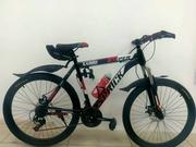 Велосипед SPRICK,  NAKXUS в г.Кызылорде