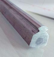 Провод стальной алюминиевый типa САФ 150/28.
